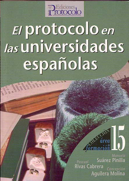 protocolo_universidades_espanolas