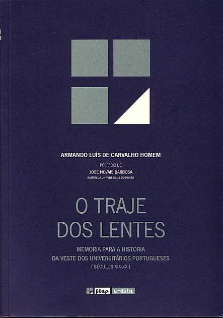 traje_dos_lentes