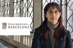 Alba Nasarre Vicente